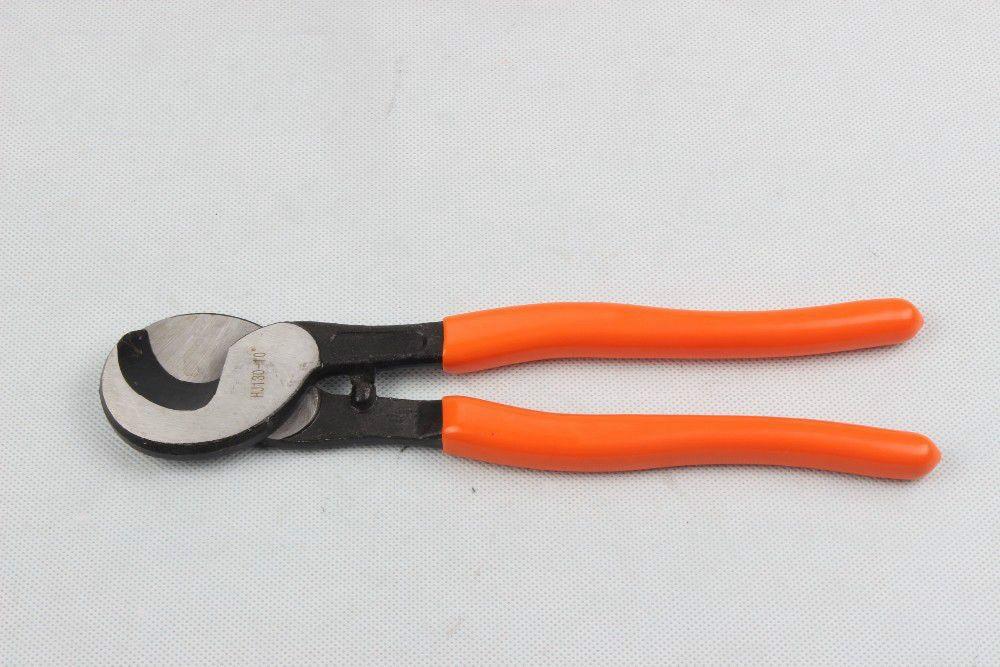 Attractive Knuckledraggin Wirecutter Ideas - Electrical Circuit ...