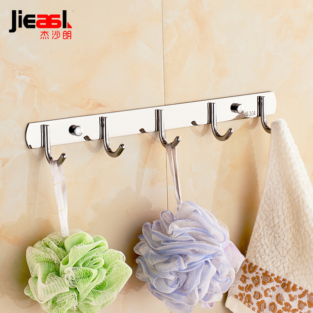 hooks to outdoor contemporary next chrome hook rail splashy in modern unique for with robe stylish swivel shelf bathroom architecture inspirational towel floating bath decoration