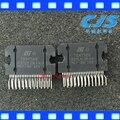 L'originale 10 PCS zip tda7388-st tda 7388 DA7388 ic amp aud quad 41 w flexiwatt25 spedizione gratuita