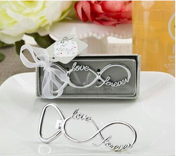 Giveaway presents wedding anniversary