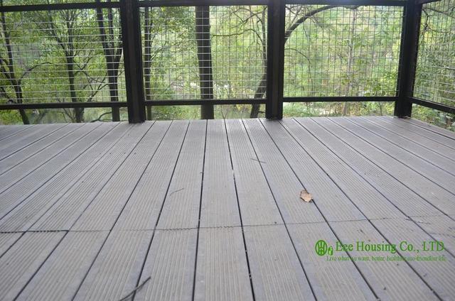 Bamboo Decking Material - Caldwellcountytxoem com