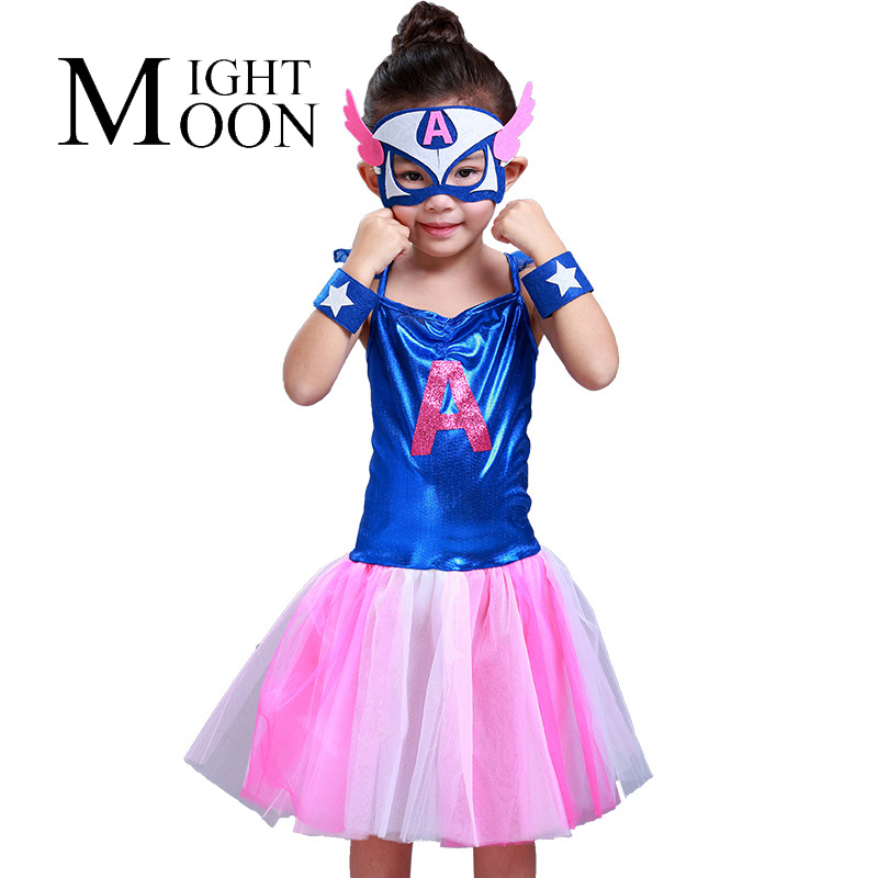 MOONIGHT Anime Dr.Slump Arale Clothes Women Arale Dress Cosplay Costumes Sets Personility Costumes