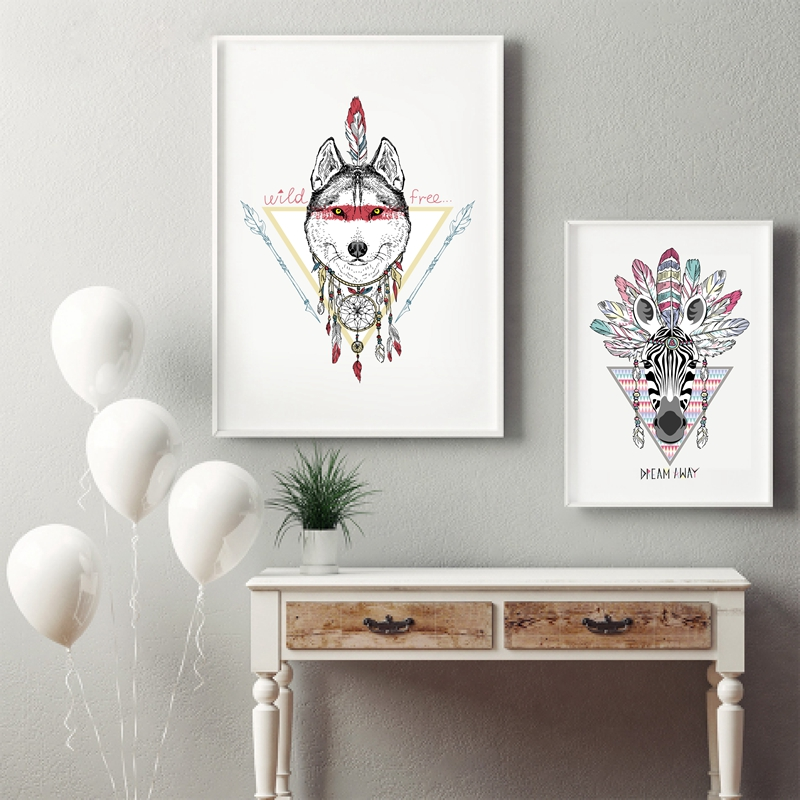 Indian Wall Decor popular indian wall decor-buy cheap indian wall decor lots from