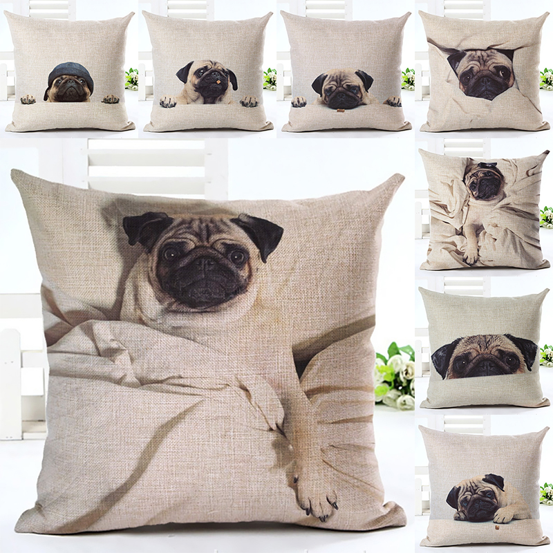 Decorative Home Pillow