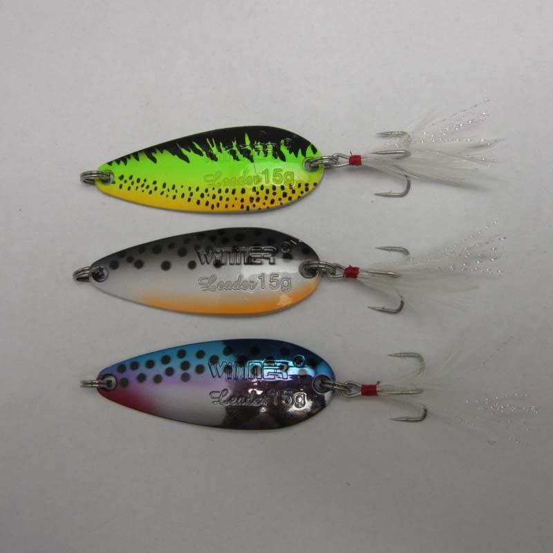 popular mustad salmon hooks-buy cheap mustad salmon hooks lots, Fly Fishing Bait
