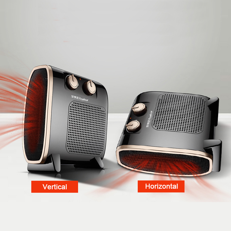 Aliexpress Com Buy Portable Electric Heater Mini Fan