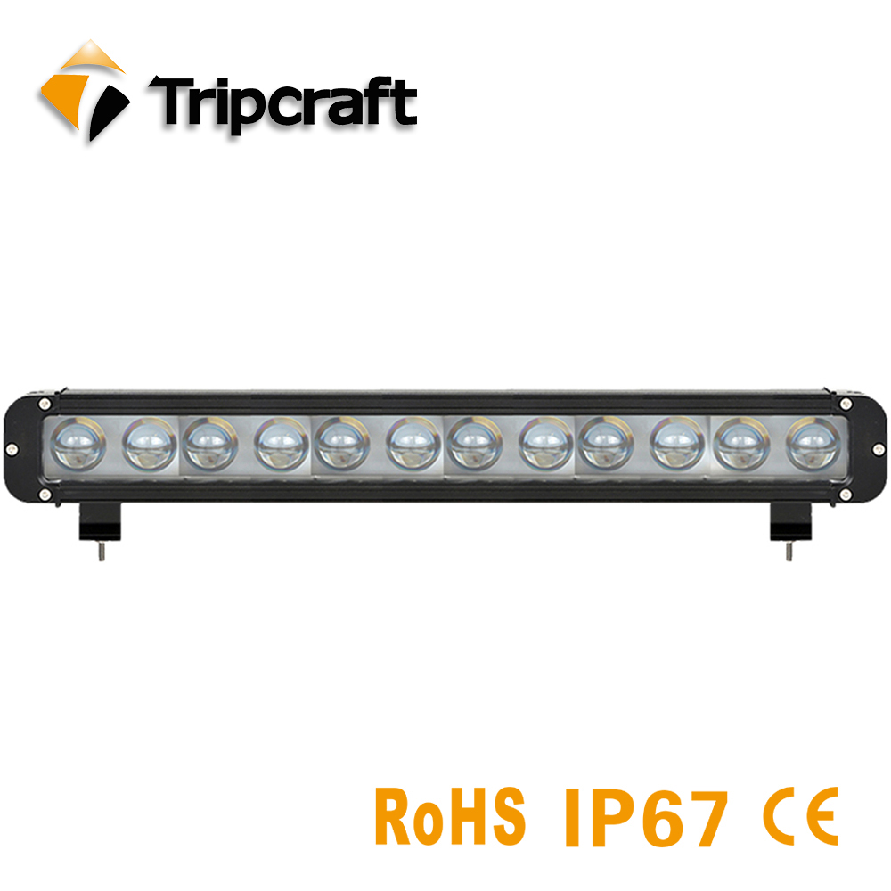 20.3 120W 4D led light bar combo beam car worklights for offroad boat auto rampe 4x4 SUV ATV UAZ 6000K driving fog lamp 12V 24V рубашка anerkjendt anerkjendt an030emlga85