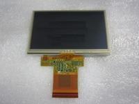 LMS430HF01 4.3 pollice display LCD originale TOM GPS