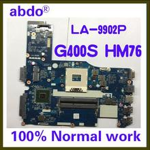 Buy Lenovo G400s Motherboard And Get Free Shipping On Aliexpress Com