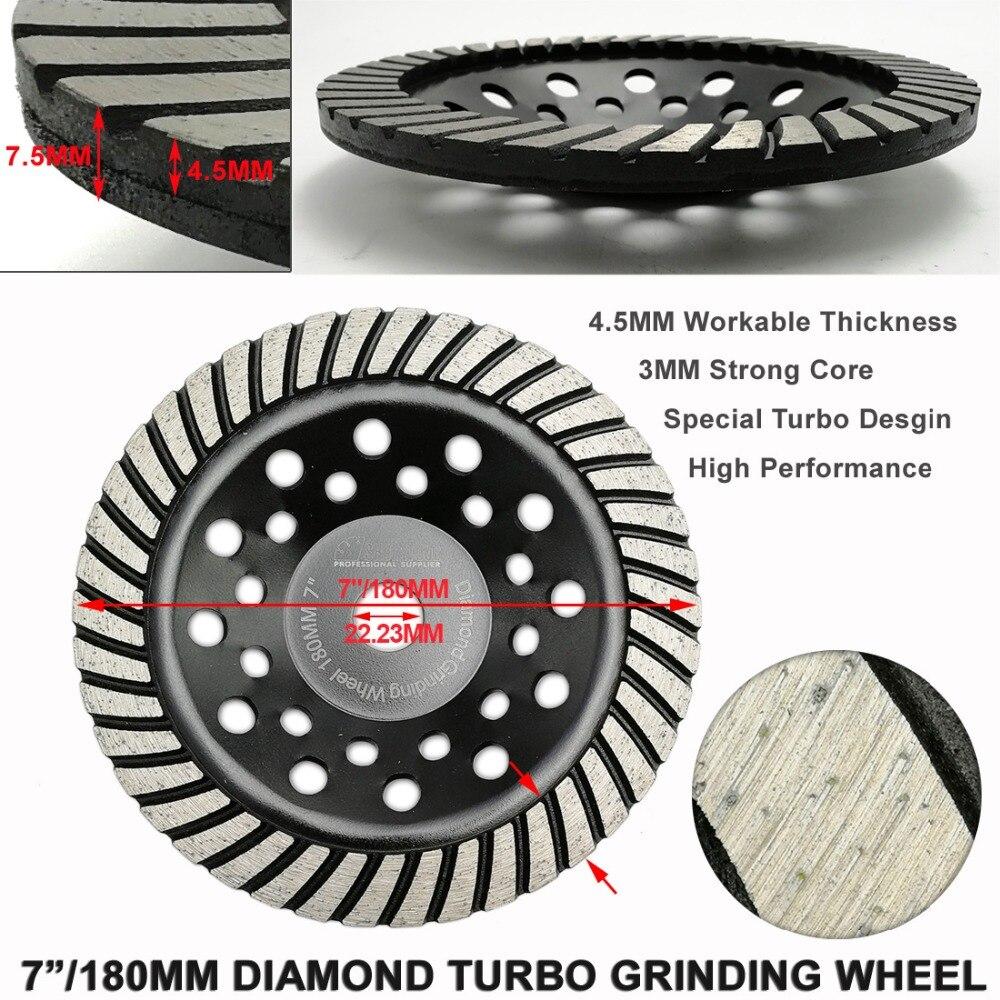 180MM Turbo