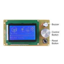 Buy a6 control module and get free shipping on AliExpress com