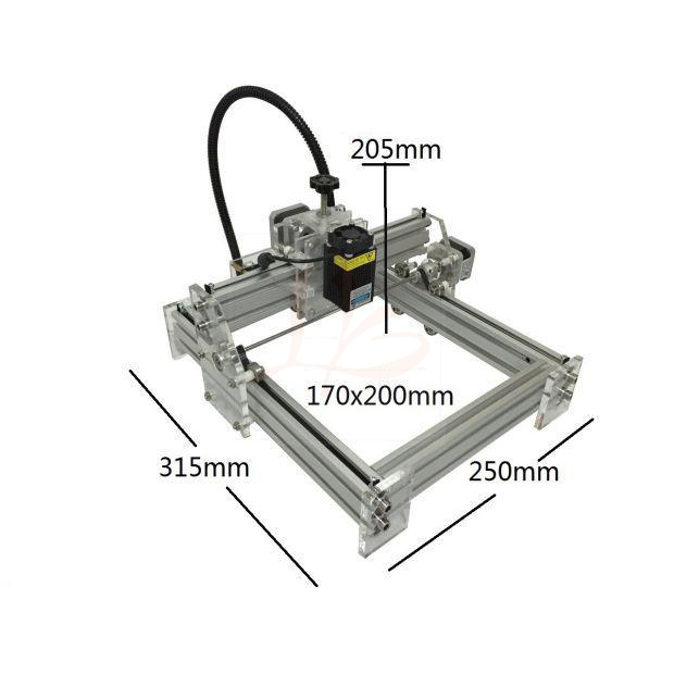 laser 2017 lift (8)