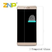 Szkło Hartowane Huawei 0,3mm 9H