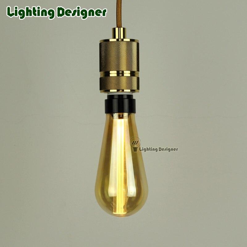 ST64 LED