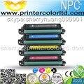 400X-403) напечатанный Топ премиум тонер-картридж для HP 507A 507 MFP M551n M551dn M551xh M570dn M570dw M 551 575 570 10 5 k/5 k/7 k