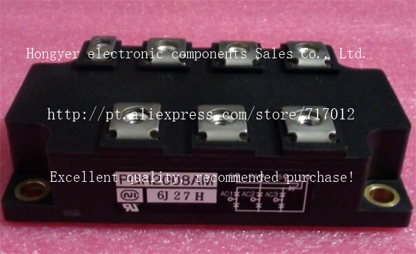 Free Shipping PGH2008AM New products ,Can directly buy or contact the seller free shipping 2ri100e 080 new scr module 100a 800v can directly buy or contact the seller