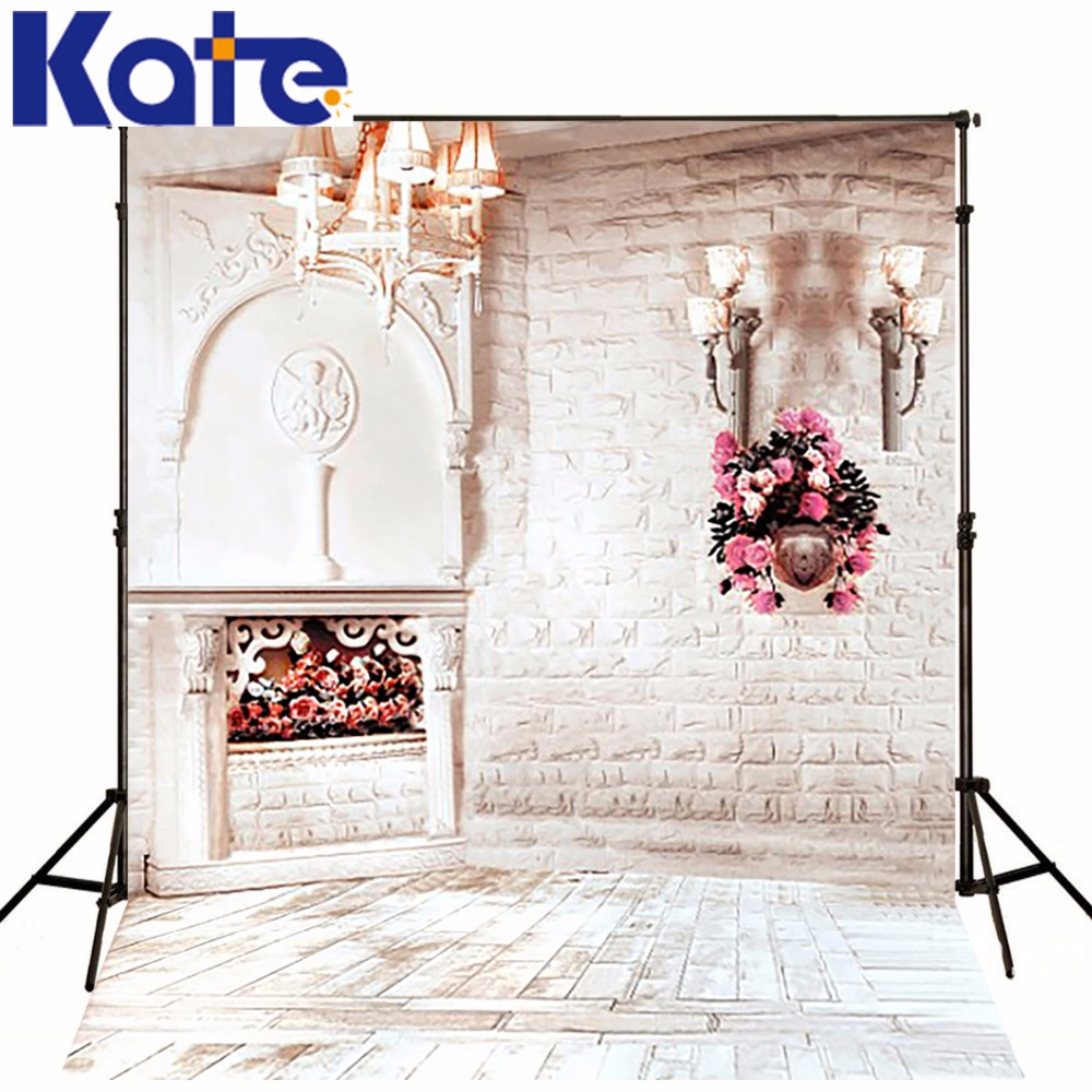 600Cm*300Cm Background Wall Lantern Carving Photography Backdropsthick Cloth Photography Backdrop 3148 Lk