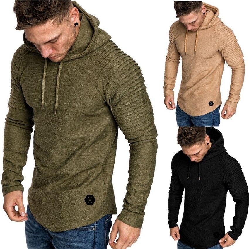 hoodies (2)