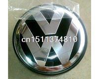 4 Pcs New 76mm VW Touareg WHEEL CENTER CAPS 7L6601149 7L6 601 149