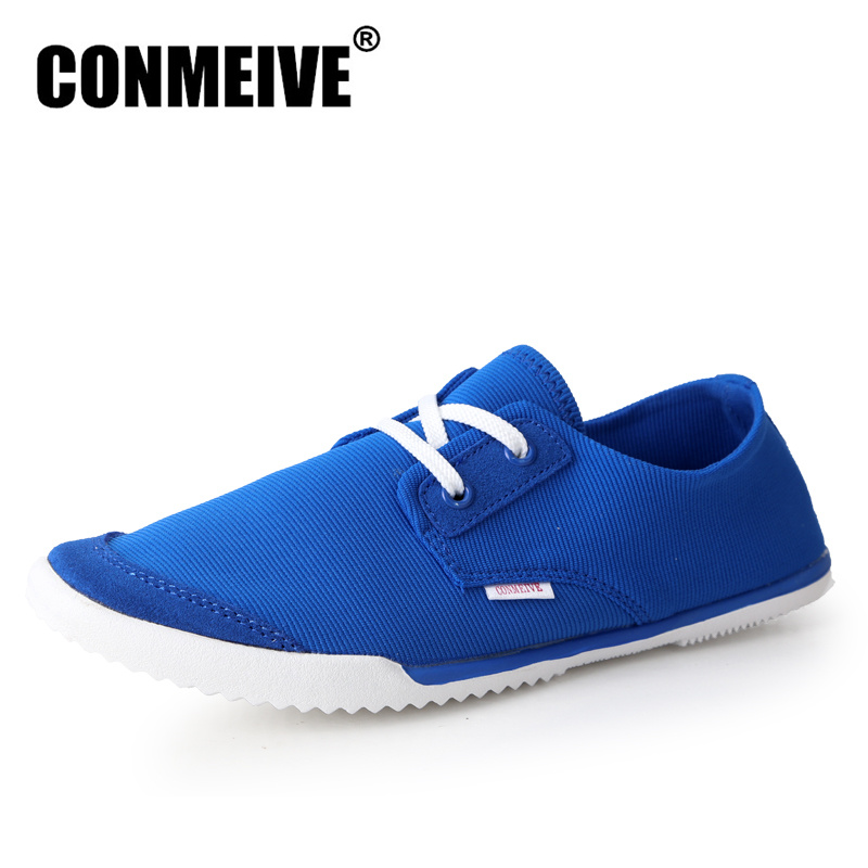 Hot Women Casual Shoes 2017 Summer Breathable Handmade Fashion Comfortable LightWeight Wovening Zapatillas Deportivas Mujer free shipping candy color women garden shoes breathable women beach shoes hsa21