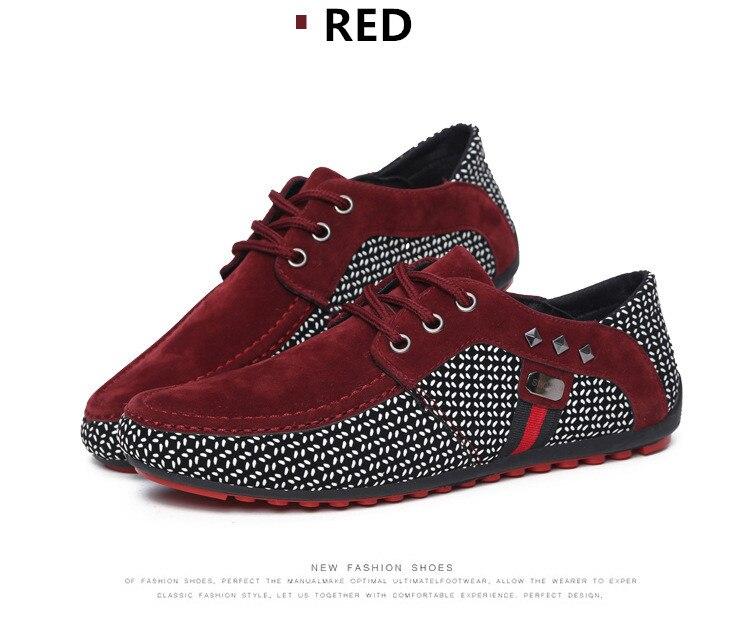 HTB1G934R4TpK1RjSZFKq6y2wXXaj New fashion Men Flats Light Breathable Shoes Shallow Casual Shoes Men Loafers Moccasins Man Sneakers Peas Zapatos Hombre Shoes