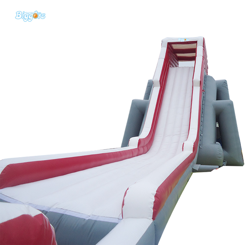 Inflatable Water Slide To Rent: Aliexpress.com : Buy FREE SHIPPING BY SEA Giant Beach