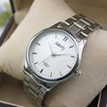 2016 Watch Men Luxury Brand  quartz-watch Men Leather Watch Casual Wristwatch Men Clock  hombre Relogio masculino Brand watches