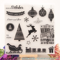 Embossing Folders Encre Scrapbooking ACRYLIC VINTAGE Clear Stamps FOR PHOTO SCRAPBOOKING Stamp Clear Stamps For Scrapbooking
