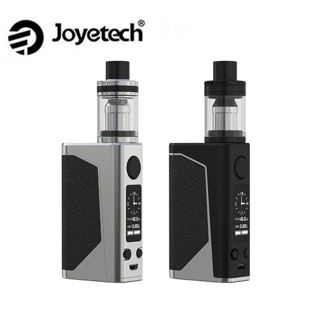 Резултат с изображение за 200w joyetech evic primo with unimax 25 full kit