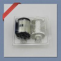 Fargo82615 temizle termal Transfer laminat çalışması laminar