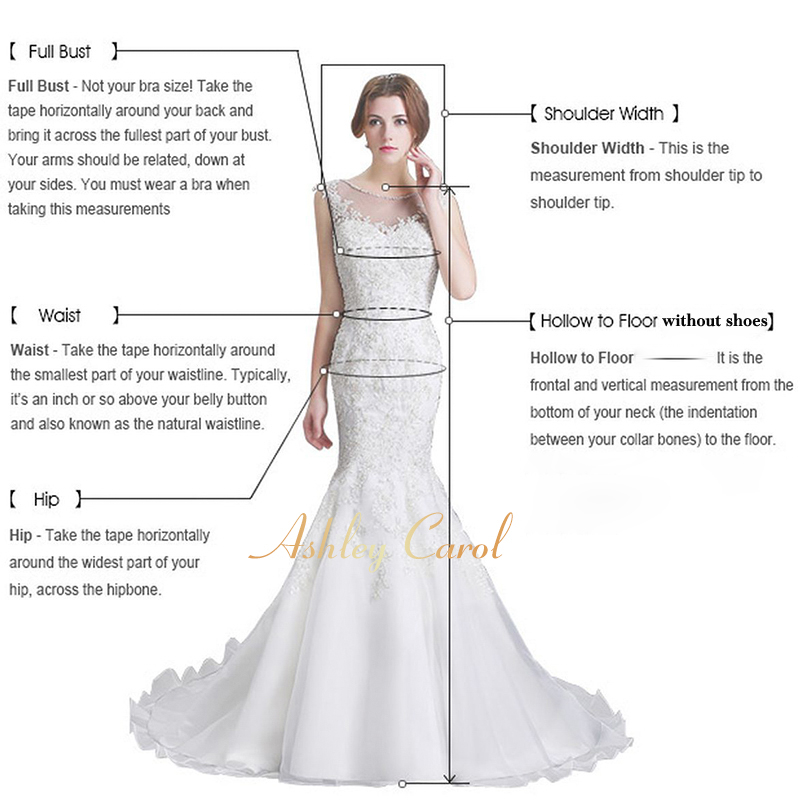 Ashley Carol Sweetheart Cap Sleeve Tulle Wedding Dresses 2019 Appliques Vintage Bride Dress Princess Romantic Wedding Gowns Wedding Dresses Aliexpress