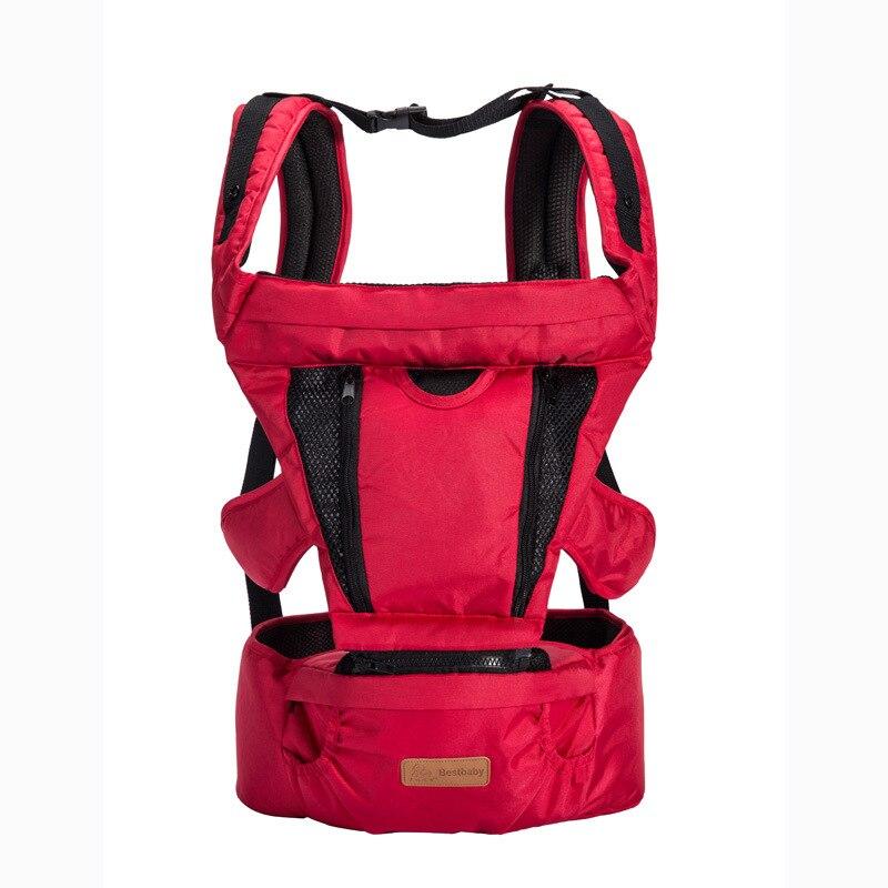 New hipseat for prevent o-type legs aviation aluminum core Ergonomic baby carriers manduca backpack save effort kid sling bags new phoenix 11207 b777 300er pk gii 1 400 skyteam aviation indonesia commercial jetliners plane model hobby