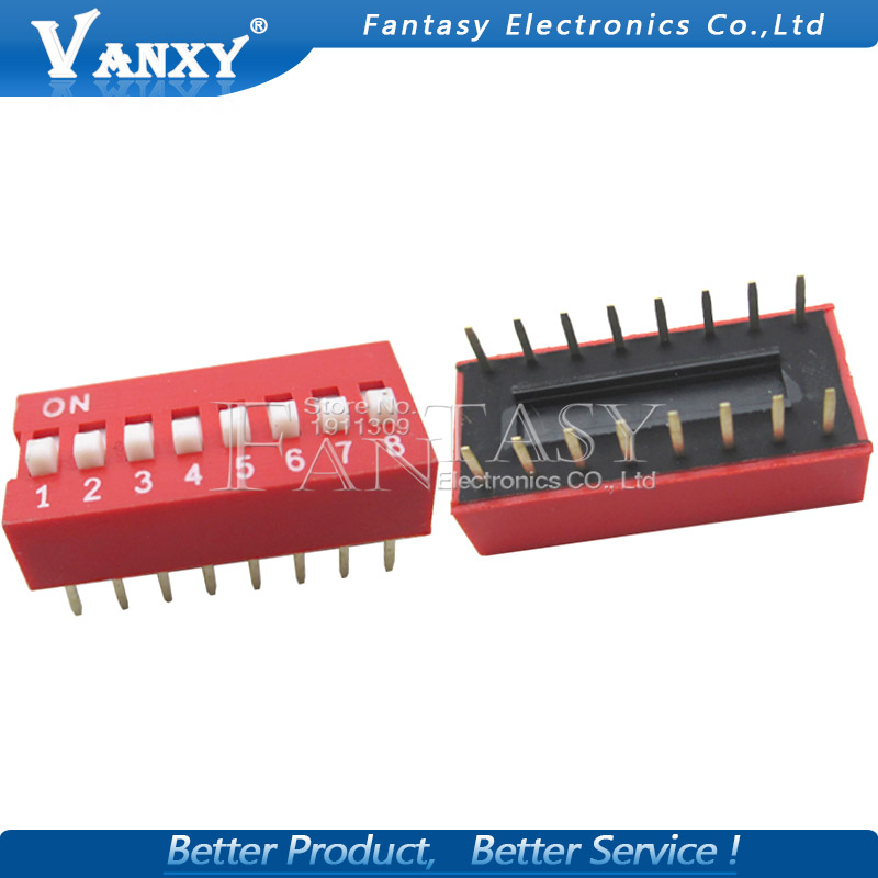 20pcs varistor 07D180K 18V piezoresistor 7D180K 07D180