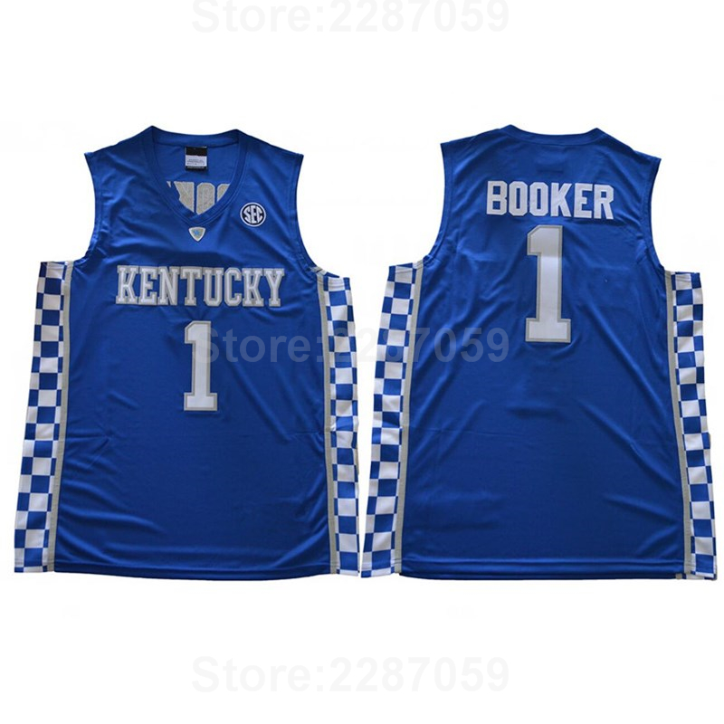 new concept d971b f8d8b kentucky basketball jerseys for sale