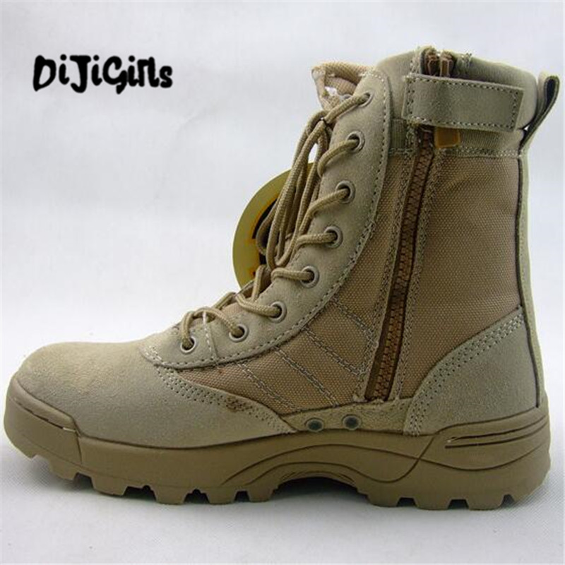 Popular Mens Fringe Boots-Buy Cheap Mens Fringe Boots lots from ...