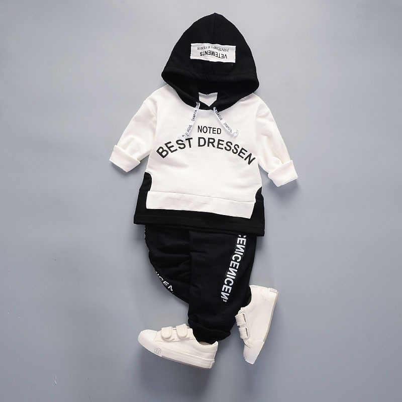 63f32a821 Detail Feedback Questions about Newborn Clothes Hip Hop Toddler Boys ...