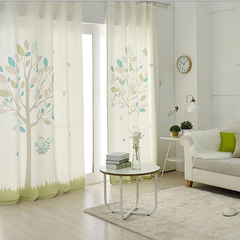 Maatwerk Kwaliteit Patchwork Gordijn Gordijn Woonkamer Venster - Thuis textiel
