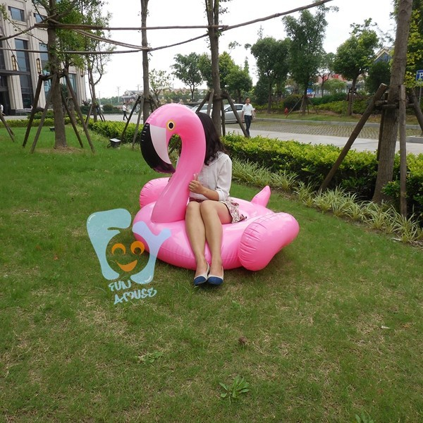 1.5m flamingo new (23)