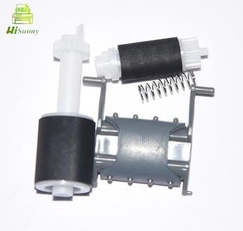 1 SET RM2-1179-000 RM2-1179-000CN rm2-1179 for HP M130 M132 M134 M227 M129 133 203 230 206 ADF Roller kit фото