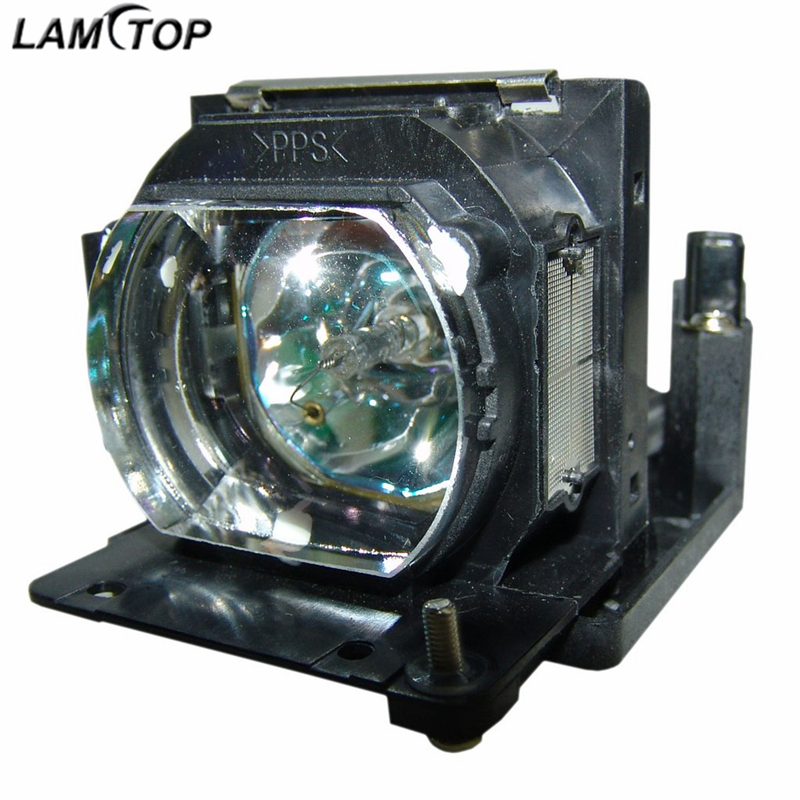 LAMTOP VLT-XL8LP Replacement compatible projector bulbs with housing SL4/XL4/XL4S/XL8U/XL4U la fabrique юбка длиной 3 4