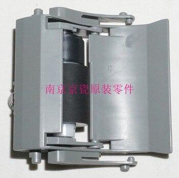 New Original Kyocera 302KT94050 HOLDER RETARD ASSY for:FS-C5150DN C2026MFP C2126MFP