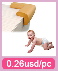 baby daily life (1)