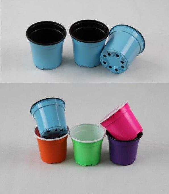 online buy wholesale 9cm plant pots from china 9cm plant. Black Bedroom Furniture Sets. Home Design Ideas