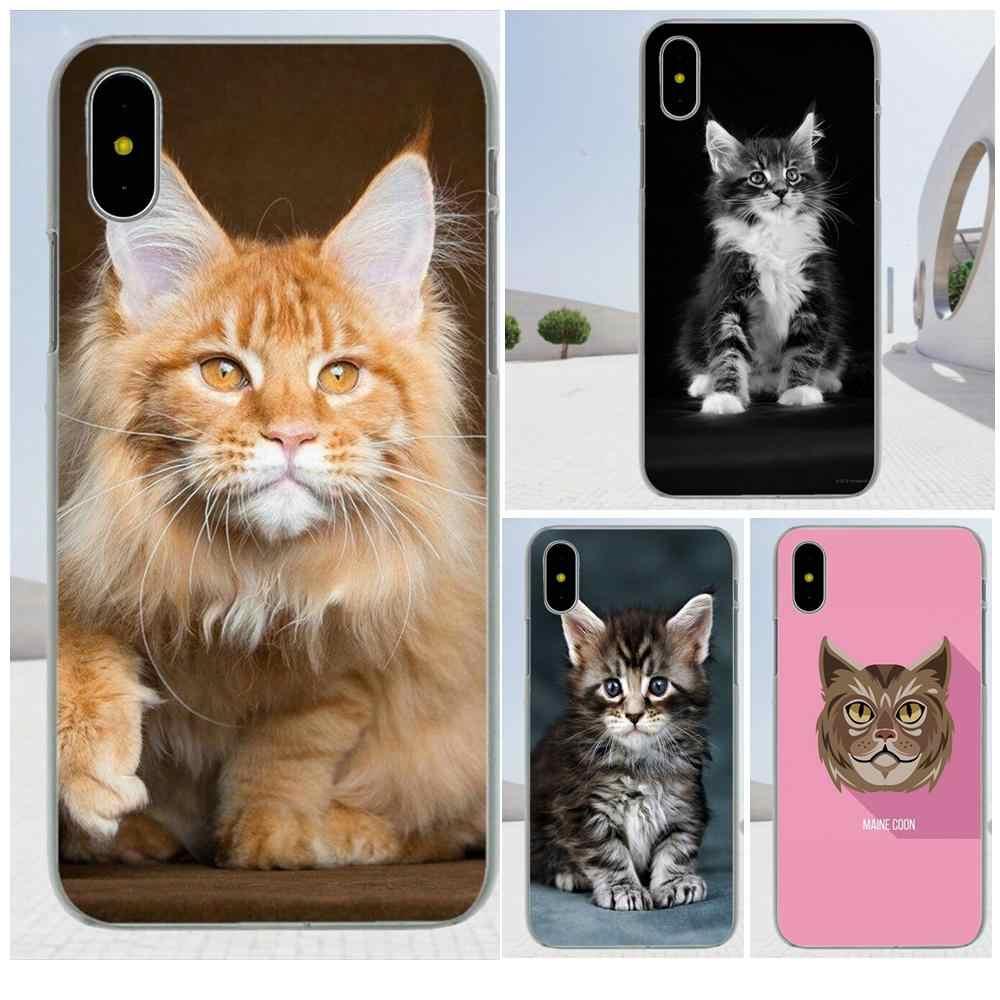 Customer Custom Photo Soft Phone Case For Xiaomi Redmi Note 2 3 3S 4 4A 4X 3ecab27cf7f0