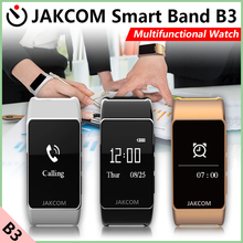 Jakcom B3 Good Watch New Product Of Automation Modules As Endoscopio Android House Wifi Digicam Video Peephole