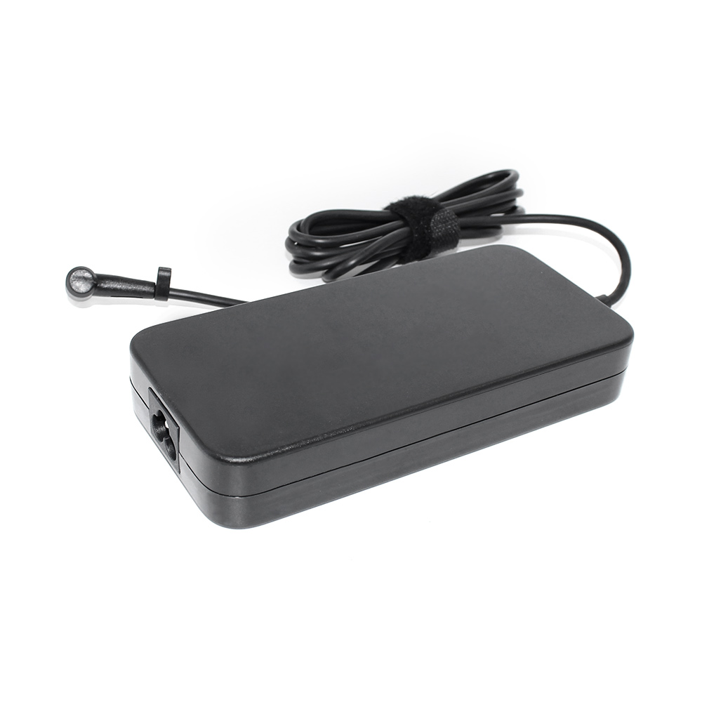 Original N550 laptop ac adapter for asus AC Adapter 19V 6.32A 120W PA-1121-28 For Asus N750 N500 G50 N53S N55 120w ac power adapter charger for hp ppp016l e pa 1121 42hq ppp016c ppp016h pc charger 18 5v 6 5a