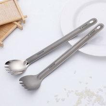 Titan Açıq təmiz titan fincan metal su stəkan içməli su, 420ml fincan qəhvə kuboku.