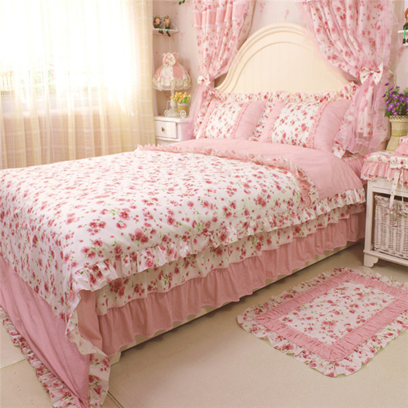 Cadre Vintage Chambre Bebe : Elegant Bedroom Set PromotionShop for Promotional Elegant Bedroom Set