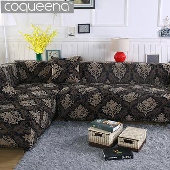 pieza de esquina para sala de estar Moderno Couche Para Divano Para Meubel Pouf Moderno Koltuk