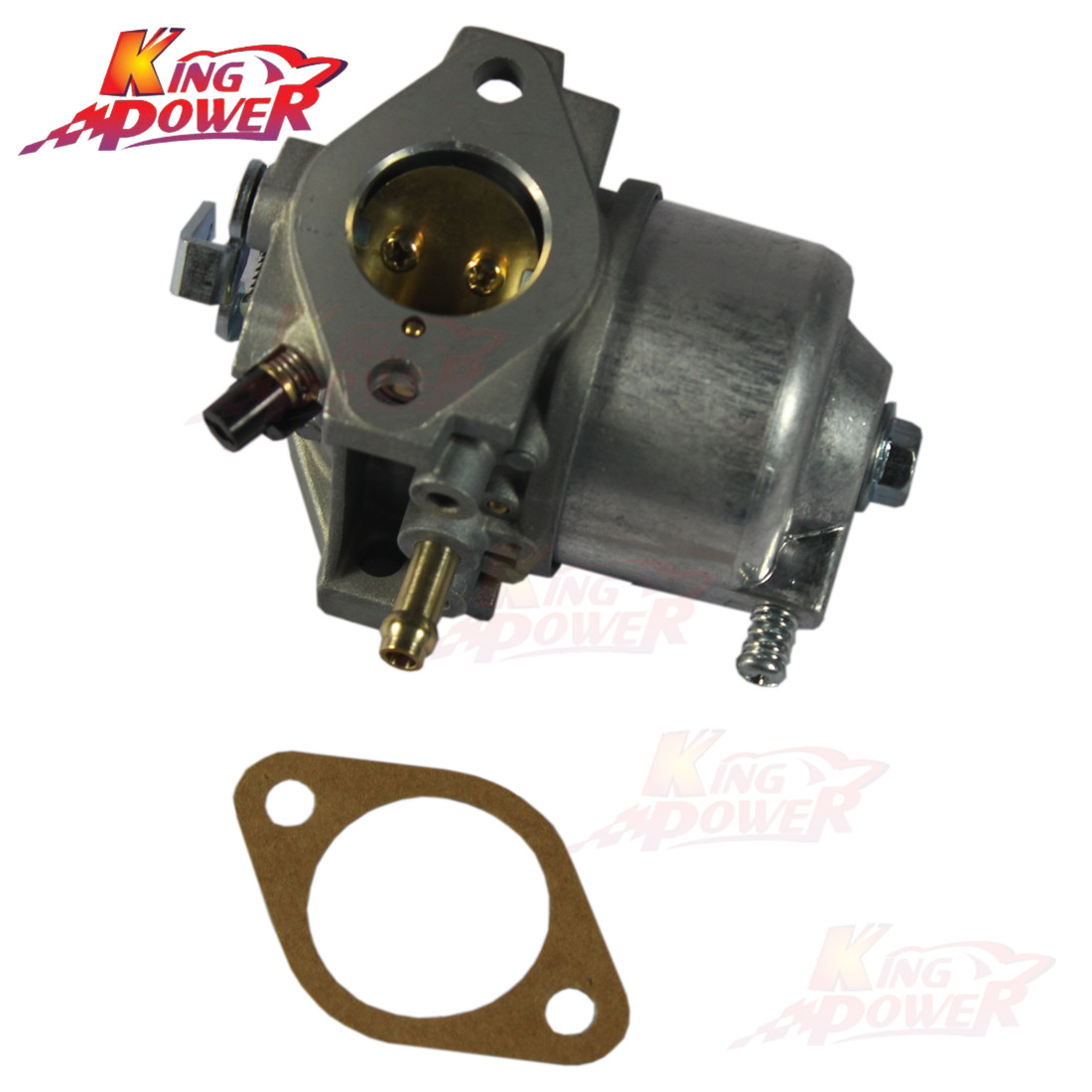 John Deere Gx345 Carburetor 345 Kawasaki Wiring Diagrams Kp Free Shipping Carb Gasket For 1100x1100